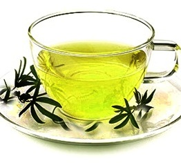 File:Green-tea.jpg