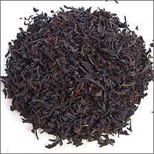 File:Ceylon tea.jpg