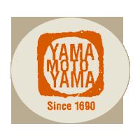File:Aserv prod tea yamamoto.png