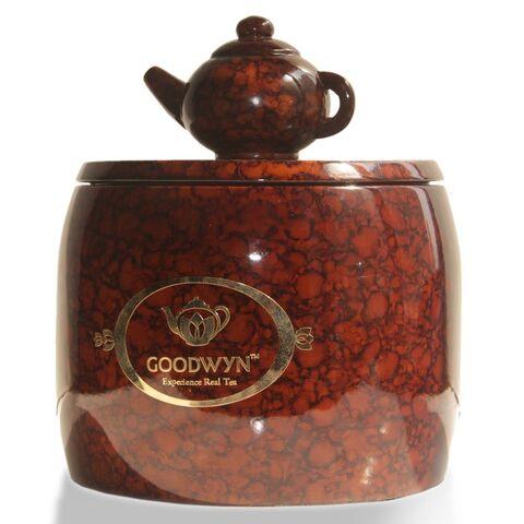 File:Goodwyn-Kettle-Tea-Box-Assam-Tea-Mosaic-Gloss.jpg