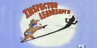 Inspector Leadready II