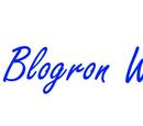 Team Blogron Wiki