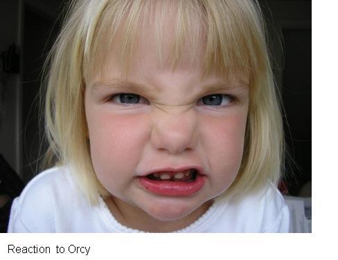 File:Angry-kids.jpg