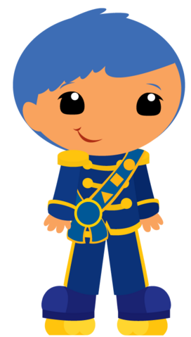 File:Royal court geo by little miss cute-d6ebym8.png