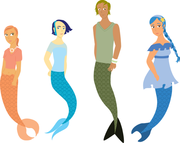 File:The Mermaid Circle.png