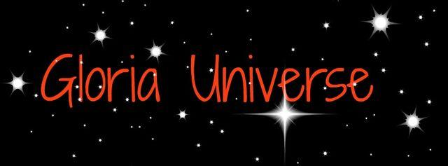 File:Gloria Universe lol.jpg