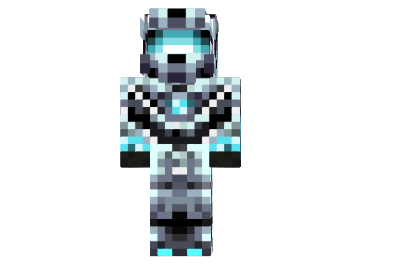 File:White-halo-skin front.png