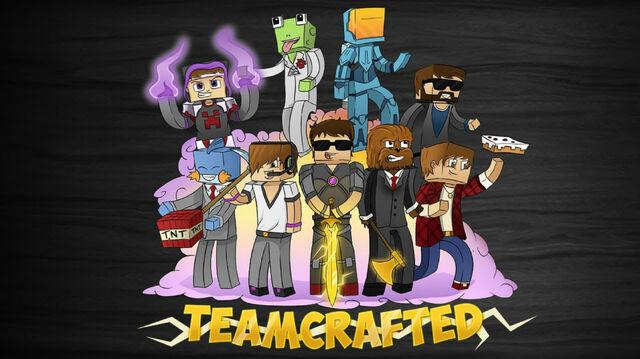 File:Teamcraftedwp.jpg