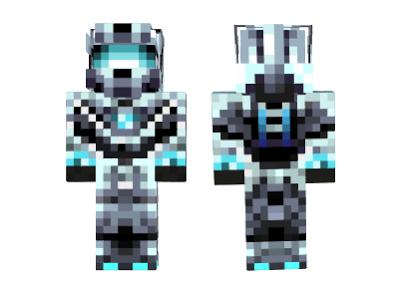 File:White-halo-skin-2.png