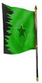 Flaggreen etf.png