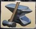 Crafting main wiki menu icon.png