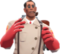 Medic with the Nine-Pipe Problem TF2.png