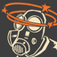 Strike Zone achievement icon TF2