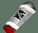 EMP Grenade