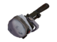 Item icon Silver Botkiller Wrench Mk.II