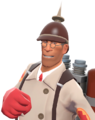 Medic with the Prussian Pickelhaube TF2.png