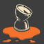 Retire the Runner achievement icon TF2.png