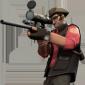 Sniper click Wiki