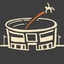 Out of the Park achievement icon TF2.png