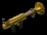 Item icon Australium Rocket Launcher