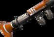 Rocket Jumper item icon TF2