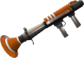 Rocket Jumper item icon TF2.png