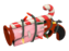 Item icon Festive Flare Gun