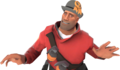 Soldier with the Uncle Sam TF2.png