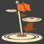 Triple Play achievement icon TF2.png
