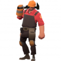 300px-Engineer.png