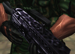 File:M249.png
