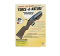 Tf2 force poster.png