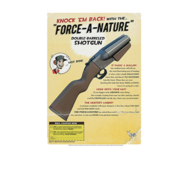 Tf2 force poster