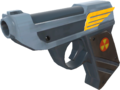 Winger item icon TF2.png