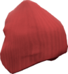 Troublemaker's Tossle Cap RED TF2