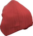 Troublemaker's Tossle Cap RED TF2.png