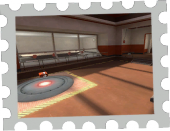 Turbine Map stamp TF2