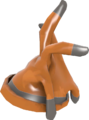 Respectless Rubber Glove RED TF2.png