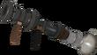 Beggar's Bazooka item icon TF2