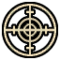 Sniper leaderboard icon TF2