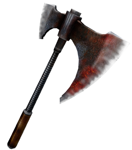File:Axe etf.png
