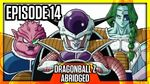 Episode 14 Thumbnail