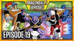 Episode 19 Thumbnail
