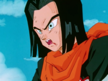 17 confused by Cell