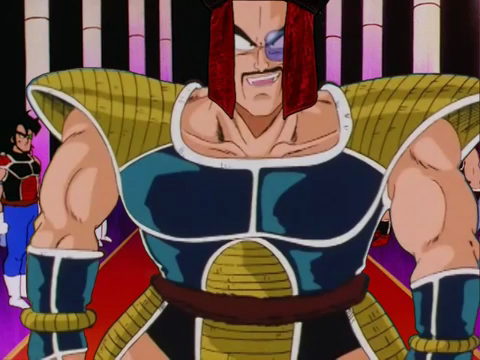 File:TFS 25- Piccolo's Nail and so can you.jpg