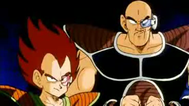 File:Vegeta in prison..png