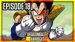 Episode 18 Thumbnail
