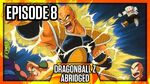 Episode 8 Thumbnail
