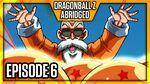 Episode 6 Thumbnail