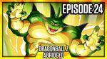 Episode 24 Thumbnail